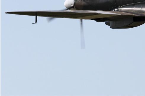 4781d-Supermarine-Spitfire-PR19-France