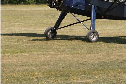 Photo#4783-3-Morane-Saulnier MS.502 Criquet