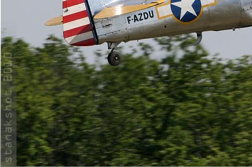 Photo#4786-3-North American AT-6D Texan