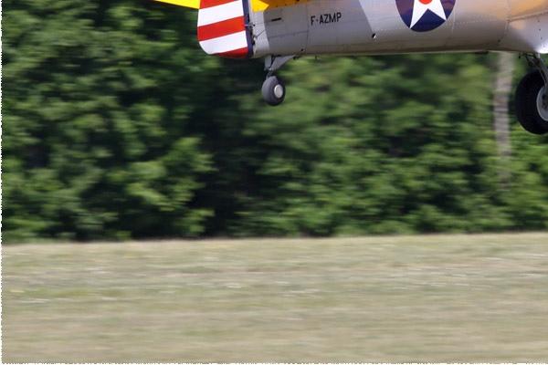 Photo#4787-3-North American T-6G Texan
