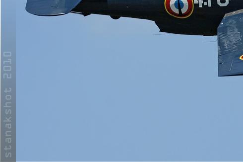 Photo#4790-3-Grumman TBM-3R Avenger