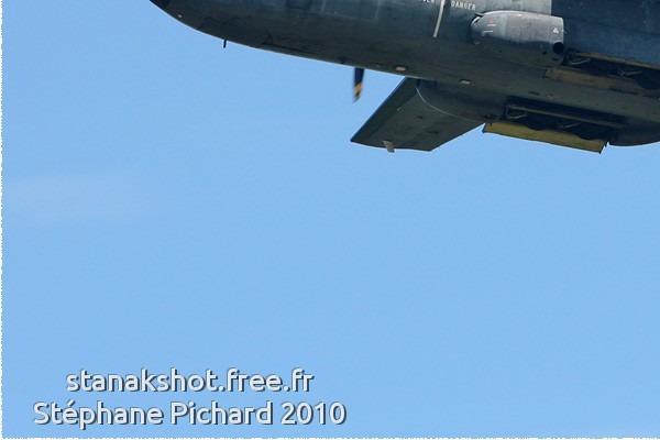 Photo#4800-3-Transall C-160R