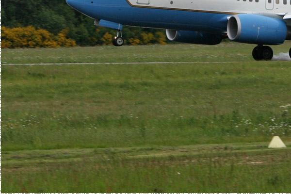 Photo#4801-3-Boeing C-40C