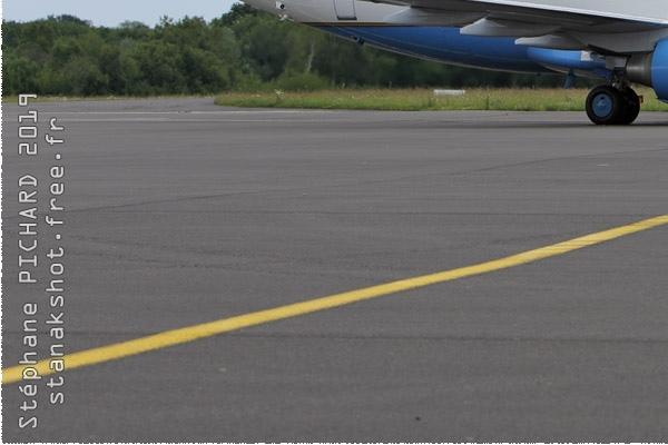 Photo#4802-3-Boeing C-40C