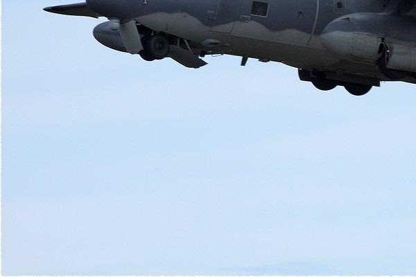 Photo#4809-3-Lockheed MC-130P Combat Shadow
