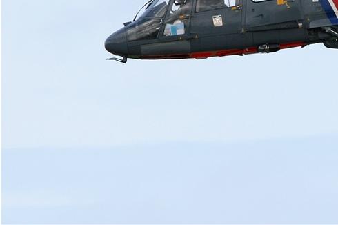 Photo#4812-3-Aerospatiale SA365N Dauphin 2