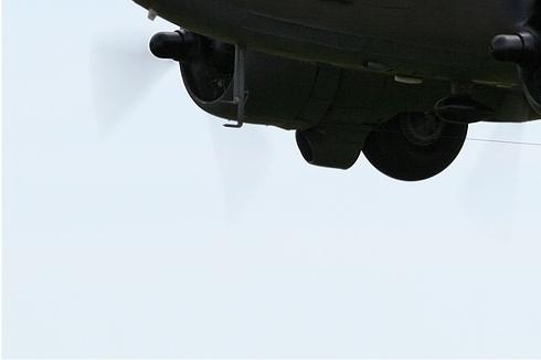 Photo#4820-3-Douglas C-47A Skytrain