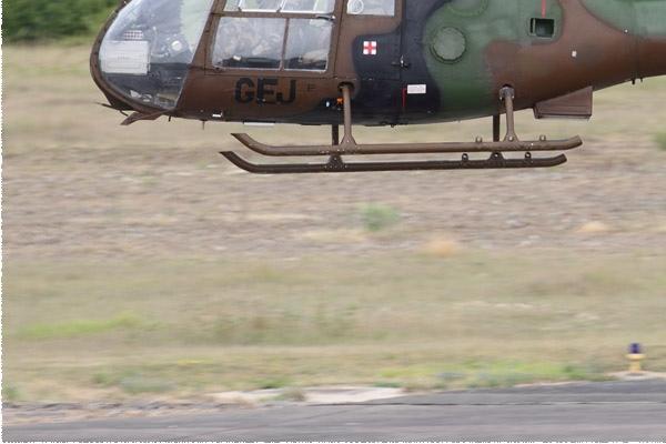 Photo#4822-3-Aerospatiale SA342L1 Gazelle