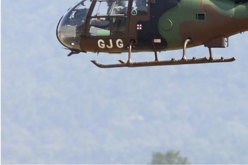 Photo#4824-3-Aerospatiale SA342M Gazelle
