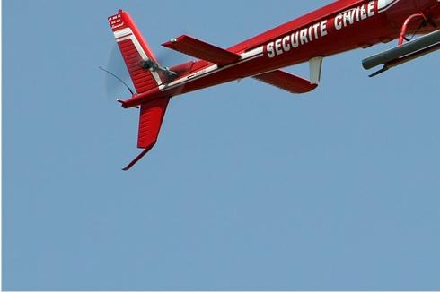 Photo#4832-3-Aerospatiale AS350B Ecureuil