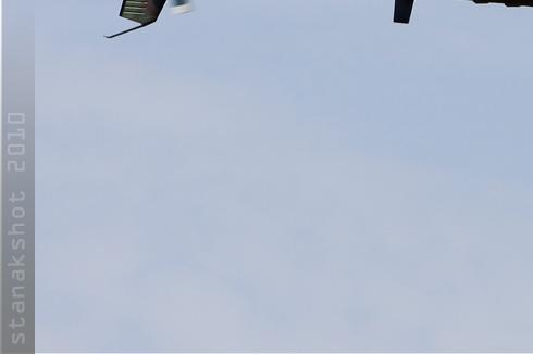 Photo#4833-3-Aerospatiale AS555UN Fennec