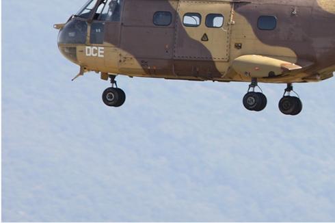 Photo#4843-3-Aerospatiale SA330B Puma