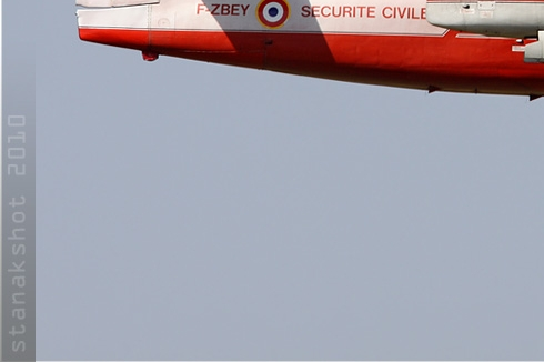 4850d-Conair-Turbo-Firecat-France-securite-civile