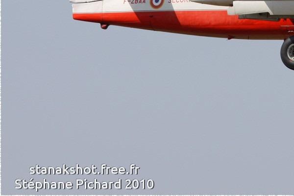 Photo#4851-3-Conair Turbo Firecat