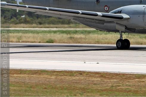 Photo#4858-3-Dassault-Breguet Atlantique 2