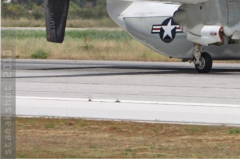 Photo#4859-3-Grumman C-2A Greyhound
