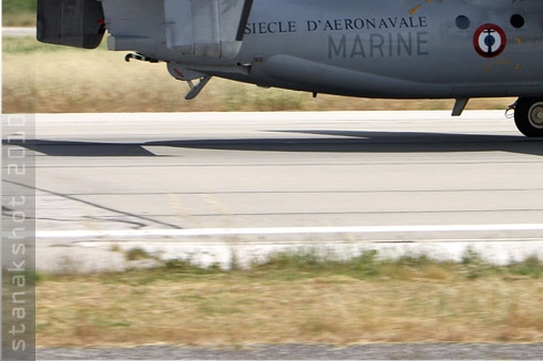Photo#4862-3-Grumman E-2C Hawkeye