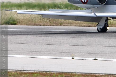 Photo#4866-3-Dassault Falcon 10Mer