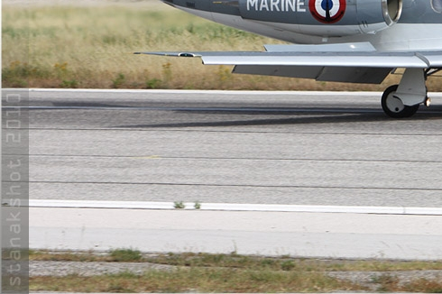 Photo#4867-3-Dassault Falcon 10Mer
