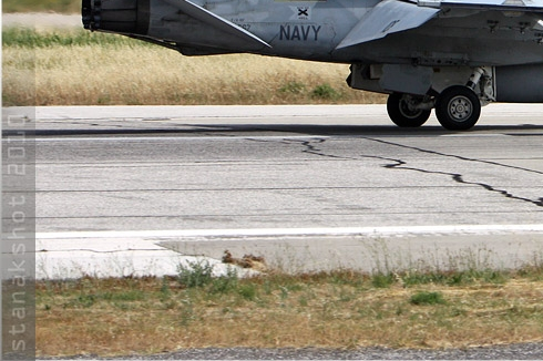 Photo#4868-3-Boeing F/A-18F Super Hornet