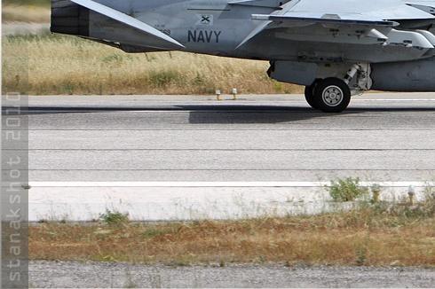 Photo#4870-3-Boeing F/A-18F Super Hornet
