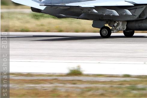 Photo#4872-3-Boeing F/A-18F Super Hornet