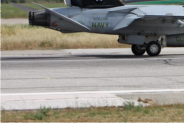 Photo#4874-3-Boeing F/A-18E Super Hornet