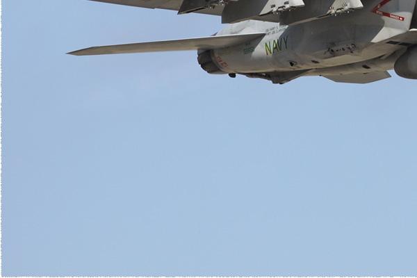 Photo#4875-3-Boeing F/A-18E Super Hornet