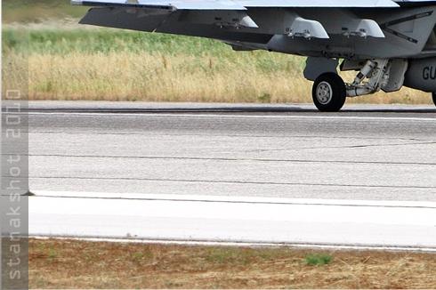 Photo#4877-3-Boeing F/A-18E Super Hornet
