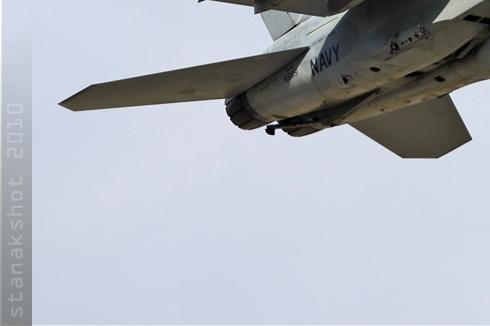 Photo#4878-3-Boeing F/A-18E Super Hornet