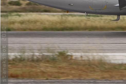Photo#4880-3-Dassault MD.312 Flamant