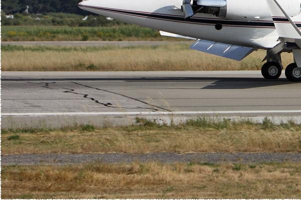 4883d-Gulfstream-Aerospace-C-20A-USA-navy