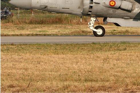 Photo#4885-3-McDonnell Douglas EAV-8B Matador II+