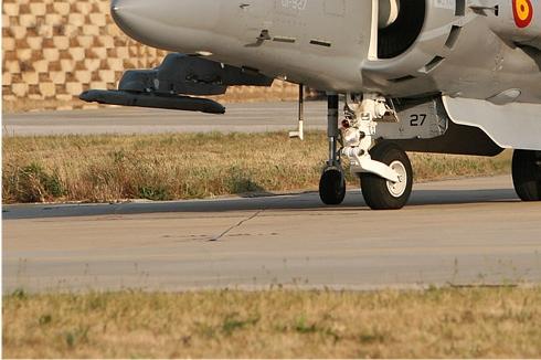 Photo#4887-3-McDonnell Douglas EAV-8B Matador II+