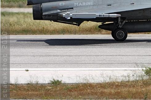 Photo#4890-3-Dassault Rafale M