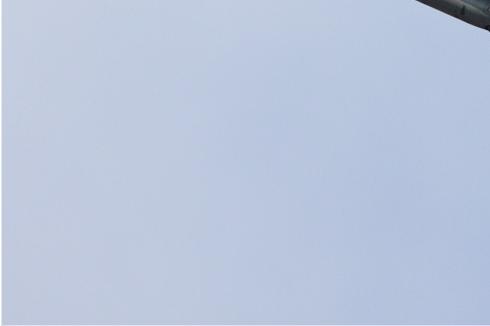 Photo#4891-3-Dassault Rafale M