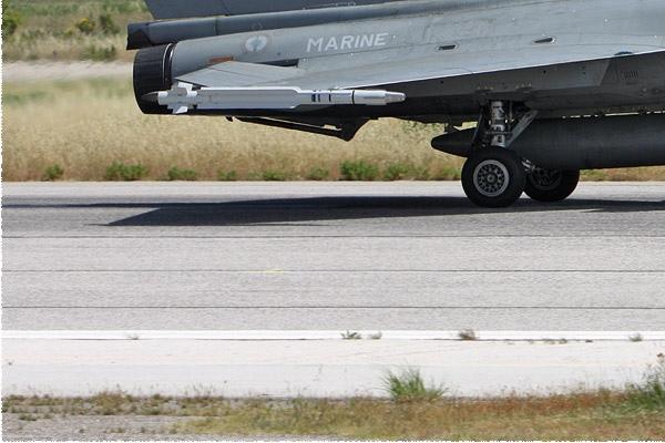 Photo#4893-3-Dassault Rafale M