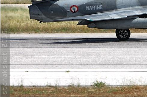 Photo#4896-3-Dassault Super Etendard