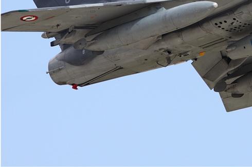 Photo#4899-3-Dassault Super Etendard