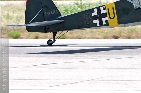 Photo#4902-3-Morane-Saulnier MS.500 Criquet