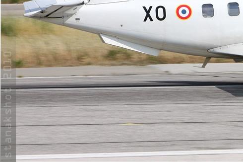 4904d-Socata-TBM700A-France-air-force