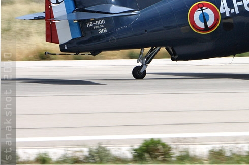 4905d-Grumman-TBM-3R-Avenger-Suisse