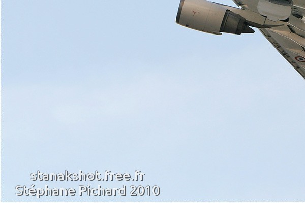 Photo#4906-3-Airbus A310-304