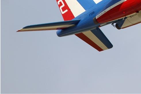Photo#4907-3-Dassault-Dornier Alphajet E