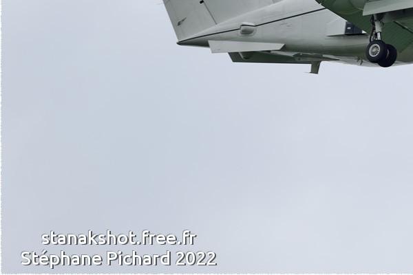Photo#4908-3-Dassault-Dornier Alphajet E