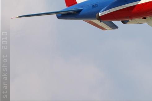 4910d-Dassault-Dornier-Alphajet-E-France-air-force