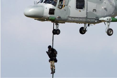 Photo#4914-3-Westland Lynx HAS2