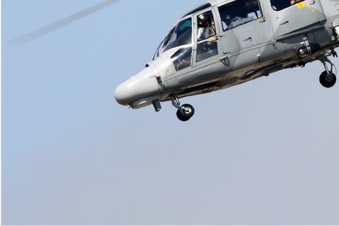 Photo#4917-3-Aerospatiale AS565SA Panther