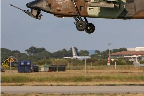 Photo#4926-3-Eurocopter EC665 Tigre HAP
