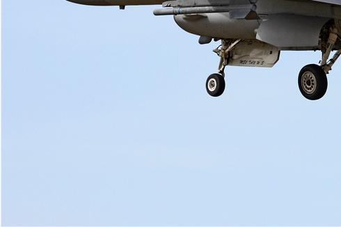 Photo#4930-3-Lockheed Martin F-16D Fighting Falcon